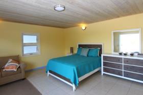 Image No.11-Villa / Détaché de 2 chambres à vendre à English Harbour Town
