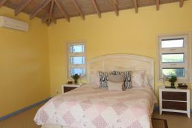 Image No.7-Villa / Détaché de 2 chambres à vendre à English Harbour Town