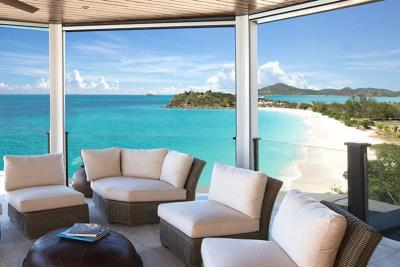w1900xh1900-Oceans-9-4-bedroom-Stingray-Tamarind-Hills-Antigua-800