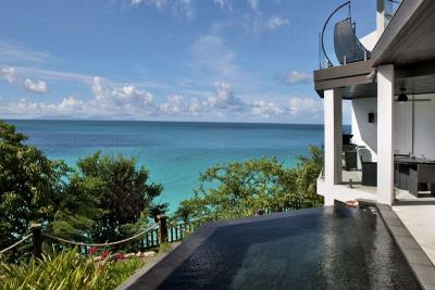 w1900xh1900-Tamarind-Oceans-3-Stingray-2-bedrooms-Tamarind-Hills-Antigua-7