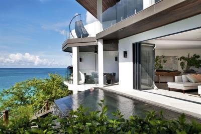 Tamarind-Hills-Antigua-exterior-open-room