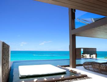 Tamarind-Hills-Antigua-infinity-pool-view