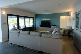 Image No.10-6 Bed Villa / Detached for sale