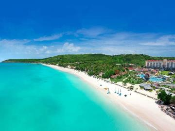 sandals-grande-antigua-on-dickenson-bay
