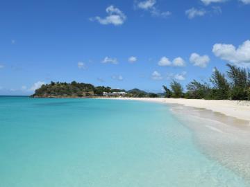 ffreyes-beach