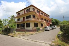 Image No.0-Commercial de 12 chambres à vendre à St Johns