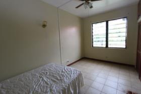 Image No.3-Commercial de 12 chambres à vendre à St Johns
