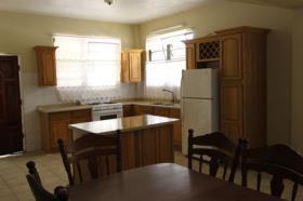 Image No.1-Commercial de 12 chambres à vendre à St Johns