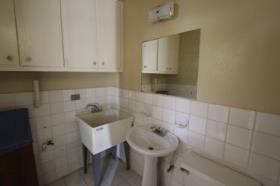 Image No.7-Commercial de 12 chambres à vendre à St Johns