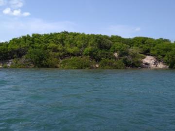 Vernon-Island--3-