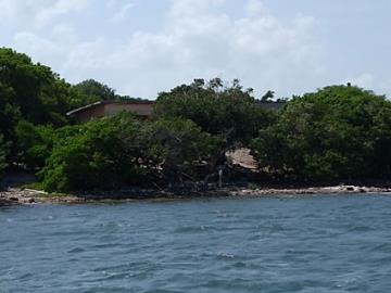 Vernon-Island--6-