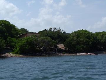 Vernon-Island--7-