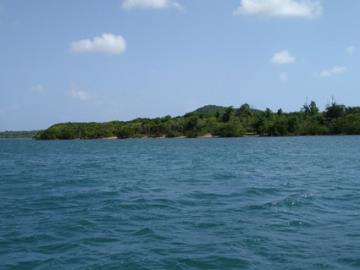 Vernon-Island--10-