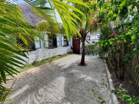 Image No.17-3 Bed Bungalow for sale