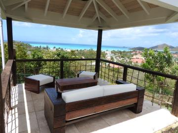 villa-fair-winds-jolly-harbour-Antigua-5