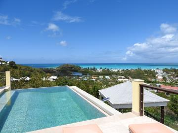 villa-fair-winds-jolly-harbour-Antigua-6