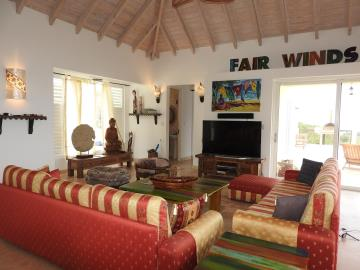 villa-fair-winds-jolly-harbour-Antigua-15