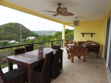 villa-fair-winds-jolly-harbour-Antigua-18