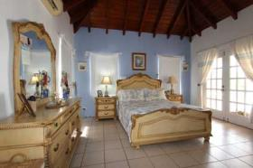 Image No.10-4 Bed Villa / Detached for sale