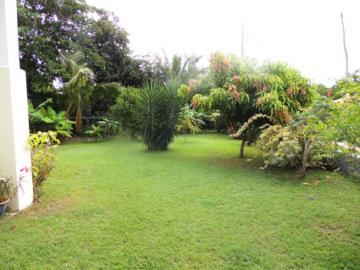 HG-Front-Garden-p3
