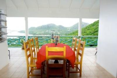 dining-on-the-deck