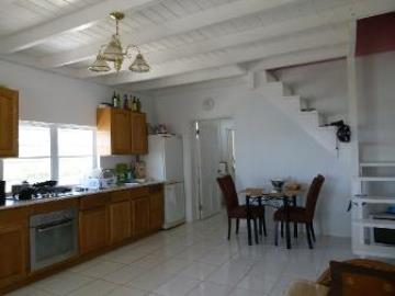 cottage-lounge