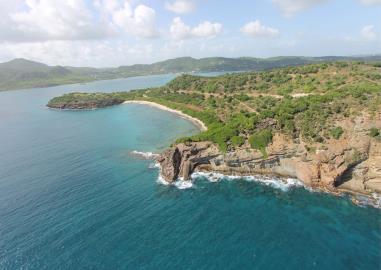 Turn-key-Villas-Windward_beach2