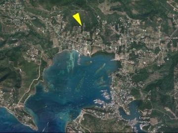 location-plan-arrow
