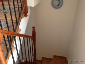 Image No.22-3 Bed House for sale