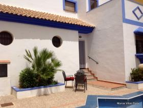Image No.28-3 Bed House for sale