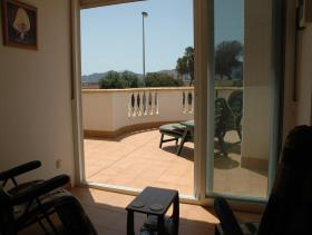 Image No.24-2 Bed House/Villa for sale