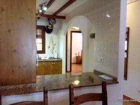 Image No.3-Appartement de 3 chambres à vendre à Los Alcazares