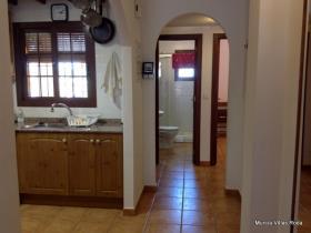 Image No.5-Appartement de 3 chambres à vendre à Los Alcazares