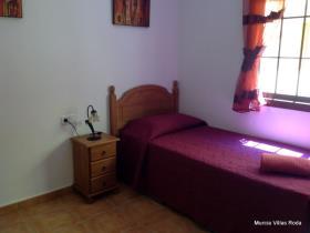 Image No.6-Appartement de 3 chambres à vendre à Los Alcazares