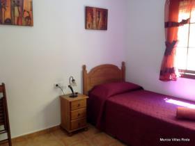 Image No.7-Appartement de 3 chambres à vendre à Los Alcazares
