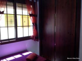 Image No.8-Appartement de 3 chambres à vendre à Los Alcazares