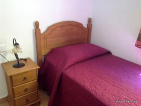 Image No.9-Appartement de 3 chambres à vendre à Los Alcazares