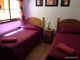Image No.10-Appartement de 3 chambres à vendre à Los Alcazares