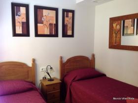 Image No.12-Appartement de 3 chambres à vendre à Los Alcazares
