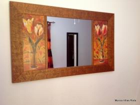 Image No.13-Appartement de 3 chambres à vendre à Los Alcazares