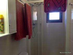 Image No.14-Appartement de 3 chambres à vendre à Los Alcazares