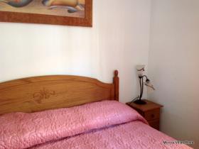 Image No.18-Appartement de 3 chambres à vendre à Los Alcazares