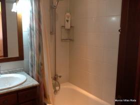 Image No.19-Appartement de 3 chambres à vendre à Los Alcazares