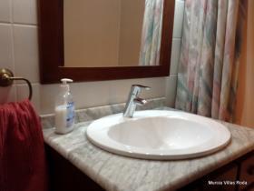 Image No.20-Appartement de 3 chambres à vendre à Los Alcazares