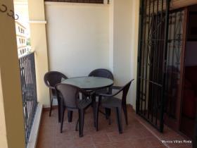 Image No.22-Appartement de 3 chambres à vendre à Los Alcazares