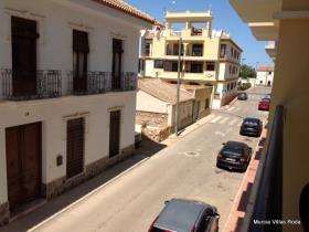 Image No.24-Appartement de 3 chambres à vendre à Los Alcazares