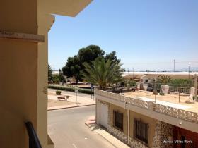 Image No.23-Appartement de 3 chambres à vendre à Los Alcazares