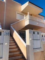 Pinar de Campoverde, Apartment