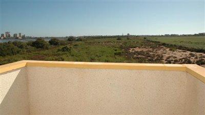 Hill-Playa-Paraiso-060-1200x680