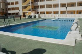 Image No.5-Appartement de 2 chambres à vendre à Mar De Cristal